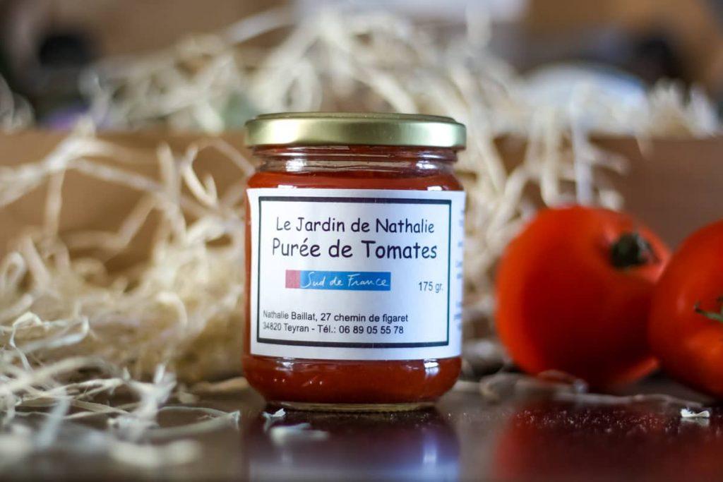 puree-tomate-jardin-de-nathalie