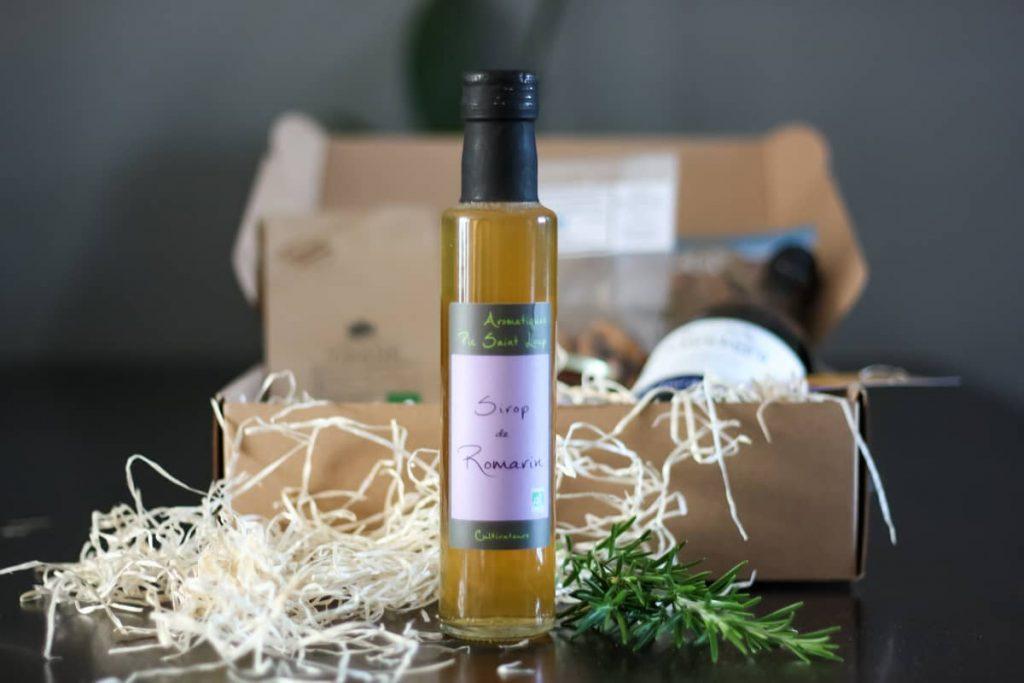 sirop-romarin-aromatiques-pic-saint-loup